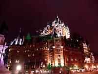 Highlight for Album: Vieux-Québec City Photos, Old Town Quebec, Pictures Canada, Quebec History, Histoire, Vieux-Québec Photo, Banque d'images des Provinces