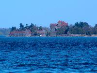 Boldt Castle, Thousand Islands, Ontario, Canada   05
