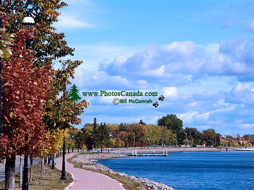 Fort Frances, Ontario, Canada   23