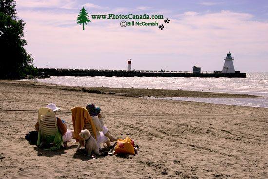 Port Dover, Southern Ontario, Canada CM-1227