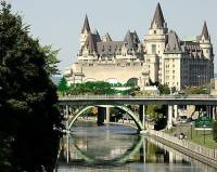 Highlight for Album: Ottawa Photos, Province of Ontario Stock Photos, Stock Photos of Canada