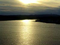 Gatineau River, Ottawa, Ontario, Canada  12