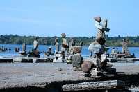 Ottawa River, Ottawa, Ontario, Canada CM11-11