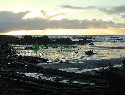 Pacific Rim National Park,  British Columbia, Canada 06