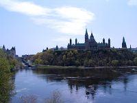Parliament Buildings, Ottawa, Ontario, Canada  12