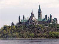 Parliament Buildings, Ottawa, Ontario, Canada  11