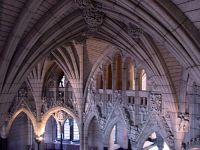 Parliament Buildings, Ottawa, Ontario, Canada  06