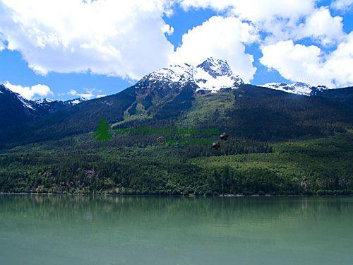 Lillooet Lake, Pemberton Valley, British Columbia, Canada 06