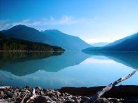Lillooet Lake, Pemberton Valley, British Columbia, Canada 05