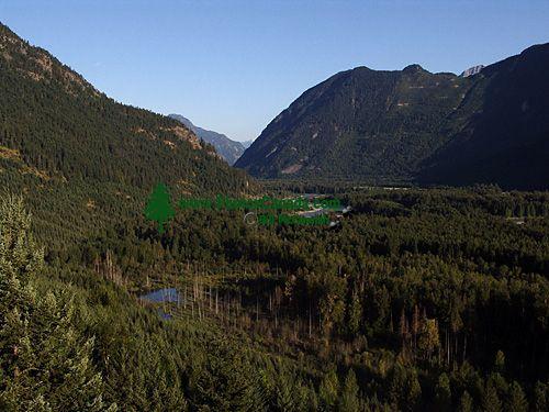 Pemberton Valley, British Columbia, Canada 08