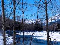 Pemberton Valley, British Columbia, Canada 11