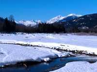 Pemberton Valley, British Columbia, Canada 12