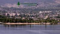 Highlight for Album: Penticton, British Columbia, Canada