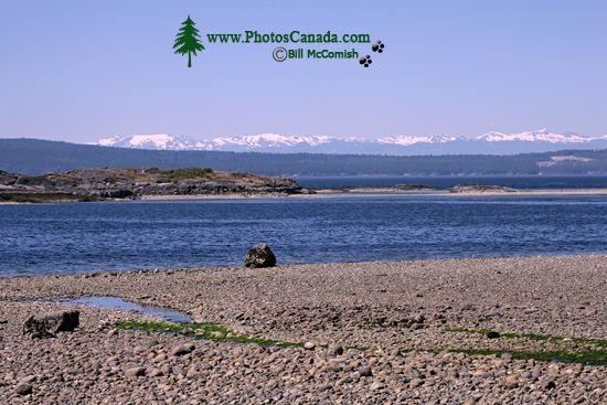 Powell River, Sunshine Coast, British Columbia, Canada CM11-003