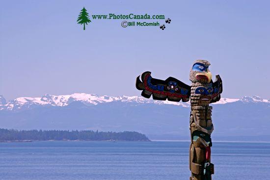 Powell River, Sunshine Coast, British Columbia, Canada CM11-004
