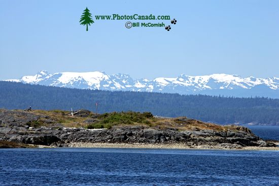 Powell River, Sunshine Coast, British Columbia, Canada CM11-005