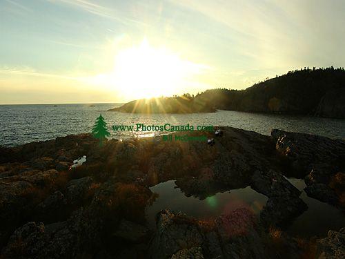 Pukaskwa National Park, Ontario, Canada 03