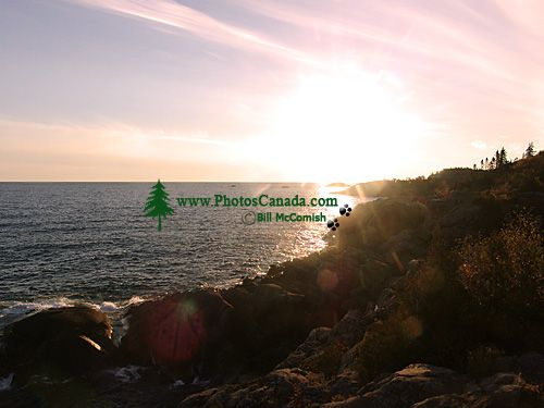 Pukaskwa National Park, Ontario, Canada 04