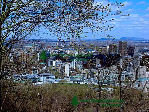 Quebec photos, stock photos of canada, montreal photo, pictures canada