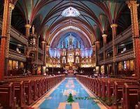 Highlight for Album: Quebec Photos, Stock Photos of Canada, Montreal Photo, Pictures Canada, Quebec History, Histoire, Vieux-Québec Photo, Banque d'images des Provinces