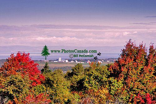 Riviere du Loup, Quebec, Canada CM11-27