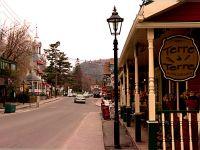 Saint Sauveur, Quebec, Canada 31