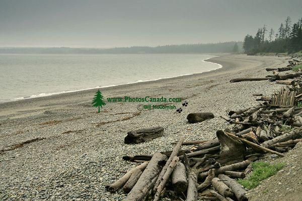 Queen Charlotte Islands Photos, Haida Gwaii, British Columbia, Canada CM11-01