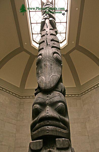 Royal Ontario Museum, (ROM), Toronto, Ontario CM11-008