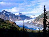 Salmon Glacier, British Columbia, Canada 05