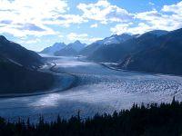 Salmon Glacier, Stewart, British Columbia, Canada  20