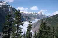 Salmon Glacier, British Columbia, Canada CM11-11