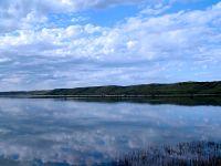 Qu'appelle Valley, Saskatchewan, Canada 10