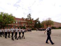 Royal Canadian Mounted Police Academy, Regina, Saskatchewan, Canada 06