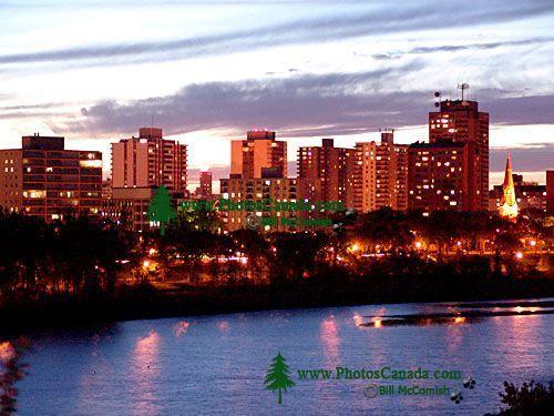 Saskatoon 24