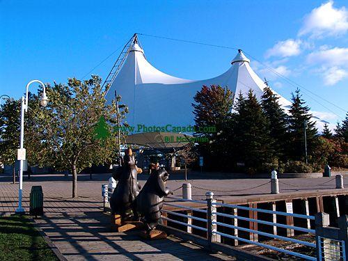 Sault Ste. Marie, Ontario, Canada 02