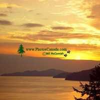 howe_sound_sunset.jpg