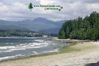 Highlight for Album: Sechelt, Sunshine Coast, British Columbia Stock Photos