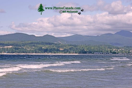 Sechelt, Sunshine Coast, British Columbia, Canada CM11-002