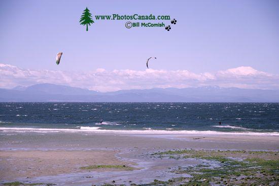 Sechelt, Sunshine Coast, British Columbia, Canada CM11-003
