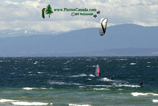 Sechelt, Sunshine Coast, British Columbia, Canada CM11-004