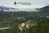 Highlight for Album: South East Kootenays, British Columbia - British Columbia Stock Photos
