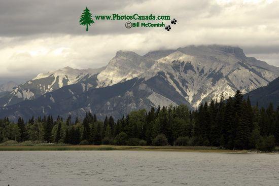 Whiteswan Park, South East Kootenay Region, British Columbia, Canada CM11-004