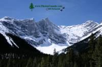 Highlight for Album: Spray Lakes Park, 2011, Kananaskis Country, Alberta, Canada