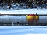 Eagle Float Tour, Squamish, British Columbia, Canada 03