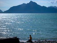 Porteau Cove Provincial Park, British Columbia, Canada  10
