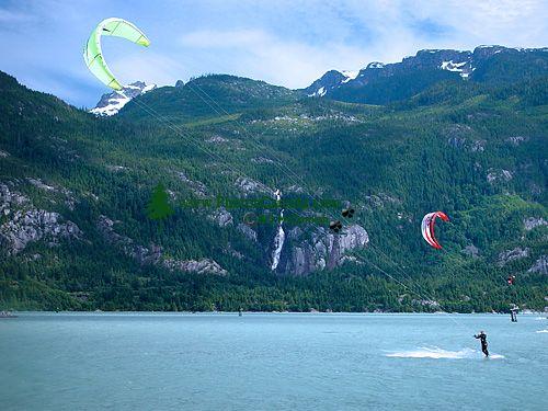 Squamish Estuary, Squamish Spit, British Columbia, Canada 10