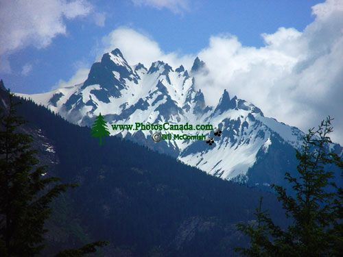 Squamish Valley, British Columbia, Canada 09