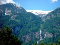 Squamish Valley, British Columbia, Canada  02