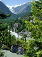 Squamish Valley, British Columbia, Canada  15