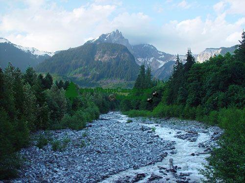 Squamish Valley, British Columbia, Canada  08